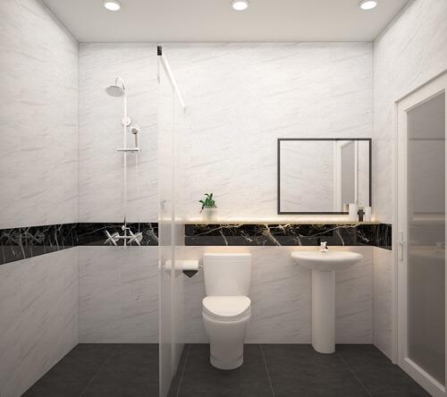 phòng tắm 1