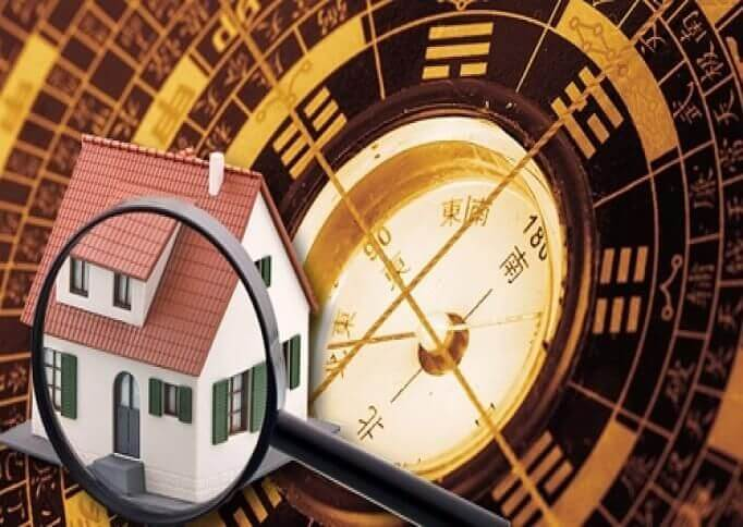 Sửa chữa nhà cũ có cần xem tuổi không?